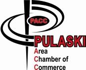 Pulaski Area Chamber